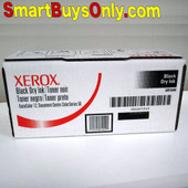 Xerox 6R1049 Black Toner DocuColor 12 50 2x new Cartridges in original box