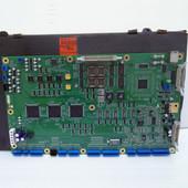 Oce 5584027 PBA CPU I/O