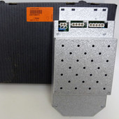Oce 7098472 Inverter Assy. 9700, 9800, TDS800, TDS860