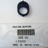 Oce 1020441 Bearing Housing