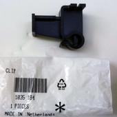 Oce 1035184 Clip , 9300, 9400, TDS300, TDS400, TDS600, TDS860II