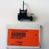 Oce 1201227 Sensor, Opto-Slotted