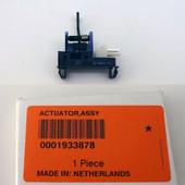 Oce 1933878 Actuator, Assy.