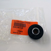 Oce 1987520 Slip Device, 0, 6NM-CCW8MM