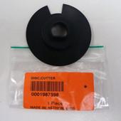 Oce 1987598 Cutter Disc