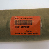 Oce 1987632 Roller Feed