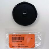 Oce 1987718 Gear MI-67T