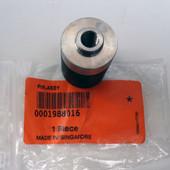 Oce 1988016 Pin Assy