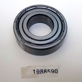 Oce 1988590 Bearing 9700, 9800, TDS800, TDS860, TDS 860II
