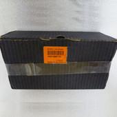 Oce 1060041788 (1988735) HV Discharge PBA. 9700, 9800, TDS800, TDS860