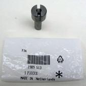 Oce 1989513 Pin