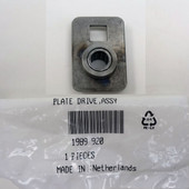 Oce 1989920 Drive Plate Assy