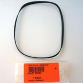 Oce 2333097 Belt 1680-MXL025