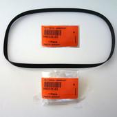 Oce 2333103 Belt 2360 MXL037
