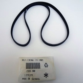 Oce 2333200 Belt, Timing (711 3M09) 9800, TDS800, TDS860 TDS860II