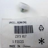 Oce 2373017 Running Wheel, Oce 9700, 9800, TDS800, TDS860, TDS860II