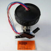 Oce 2976950 PTC Vert, 9700, 9800, TDS800, TDS860, TDS860II