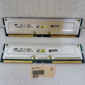 Oce 4984050  2x  128mb Ram bus., 9700, 9800, TDS800, TDS860, TDS860II