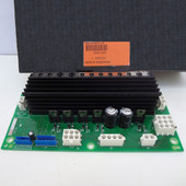 Oce 5583564 PBA Power I/O , 9700, 9800, TDS800, TDS860, TDS860II