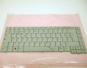 Acer 9J.N5982.E0S Laptop Spanish Keyboard AEZD1P00010