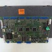 Oce 5584530 PBA CPU I/O.