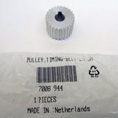 Oce 7008944 Pulley Timing Belt., 9700, 9800, TDS800, TDS860, TDS860II