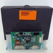Oce 7009214 Bracket Assy. ISO RS232, 9700, 9800, TDS800, TDS860, TDS860II
