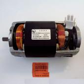 Oce 7015738 Brake, Magnet Assy. 9700, 9800, TDS800, TDS860, TDS860II