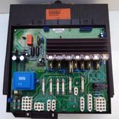 Oce 7049269 PBA, AC Power Assy. 9700, 9800, TDS800, TDS860, TDS860II