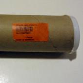 Oce 7097387 Foam Roll  Foam-42. Oce 9700, 9800, TDS800, TDS860, TDS860II