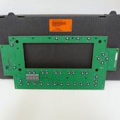 Oce 1060002950 PBA Console KEYB.