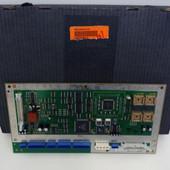 Oce 1060009516 PBA Console CPU.