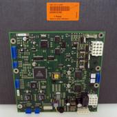 Oce 1060015360 PBA CPU I/O Assy.
