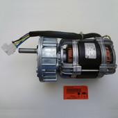 Oce 1060029837 Main Motor / Madmo (1989877)