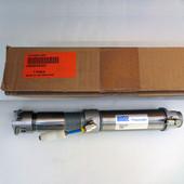 OCE 1060040424 (3909356) Cylinder 2E STAP ASSY, 9700, 9800, TDS800, TDS860, TDS860II