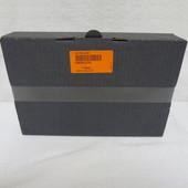Oce 1060041936 BW Processor Assy,