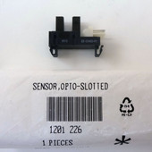 Oce 1201226 Sensor Opto Slotted.