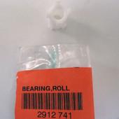 Oce 2912741 Roll Bearing. 7050, 9300, 9400, TDS300, TDS400, TDS600