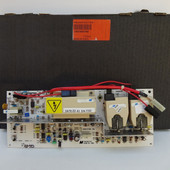 Oce 5583768 PBA  High Voltage Power Supply