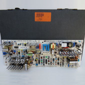 Oce 5583786 PBA Power Supply.