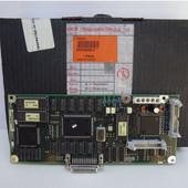 Oce 5583813 PBA IMAGE PROCESS SPU. 9300, 9400, TDS400, TDS450, TDS600