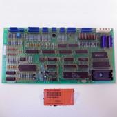 Oce 5583843 PBA, Up Control PBA 9300, 9400, TDS300, TDS400, TDS450 TDS600