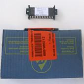 Oce 7095712 Firmpack TDS400 scan.R 1.3.1.