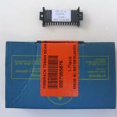 Oce 7095876 Firmpack TDS400 ROM chip Scanner R1.4.