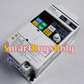 Omron 3G3JV-A2002-A Inverter AC 3PH 230V 50/60Hz 1.8A