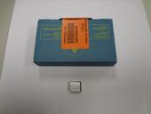 Oce 7095879 Firmpack R 1.6 7095879