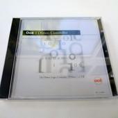Oce 7176061 TDS600 Controller, Power Logic TDS600 3.0 UK.