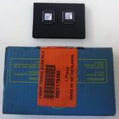 Oce 7176385 Firmpack TDS600 R 3.2.