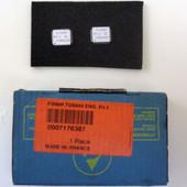 Oce 7176387 Firmpack TDS600 R 3.2.