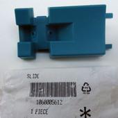 Oce 1060005612 Slide 9300, 9400, TDS300, TDS400, TDS450, TDS600